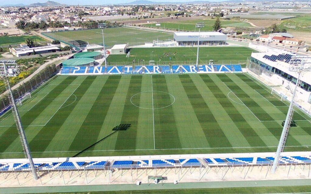 Pinatar-Arena-2